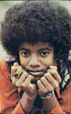 A tween Michael Jackson. The Jackson Five, Jackson Family, Janet Jackson, Paris Jackson, The Jacksons, King Of Music, American Singers, Record Producer, Black Is Beautiful