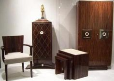 Google Image Result for http://www.art-deco-style.com/images/Art_Deco_Furniture_Collection.jpg