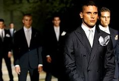 Short Men Clothing – Fitting the Man with a Short Body Type Dressing Your Body Type, Short Men, Short Outfits, Body Types, The Man, Suit Jacket, Mens Fashion, Guys, Fashion Styles