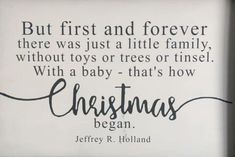 Lds Quotes, Great Quotes, Inspirational Quotes, Motivational, Christmas Activities, Christmas Fun, Country Christmas, Holland Quotes, Elder Holland