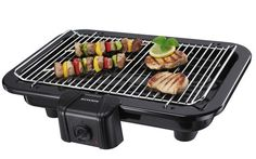 Severin Barbecue Tischgrill Elektrogrill 2300w Pg 8525 : 19 best electrodomesticos images on pinterest accessories amazon