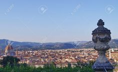 http://www.123rf.com/photo_41716345_view-of-florence-from-the-bardini-garden-italy.html