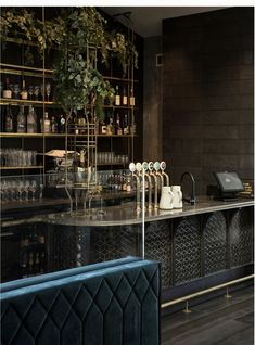 Download Catalogue. Restaurant DesignLuxury RestaurantRestaurant IdeasPub  BarCafe BarMichelangeloRoom Interior