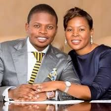 15 Best Momma Prophetess Mary Bushiri Images Hair Cuts