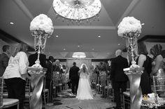 #Wedding #Lighting and #Decorations