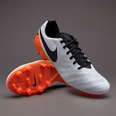 8d8a55aebe 14 Best {Football boots} images | Cleats, Football boots, Soccer shoes