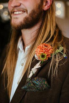 Wedding Buttonholes, Buttonhole Flowers, Groom Buttonholes, Vintage Props, Vintage Gowns, Vintage Wear, Vintage Floral, Floral Banners, Floral Backdrop