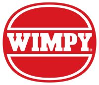 Wimpy Restaurants - was a real treat back then before fast food was even heard of in my hometown.