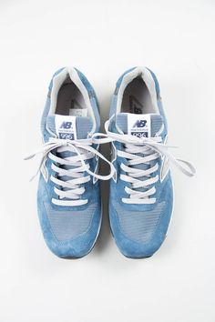 New Balance 996 #sneakers