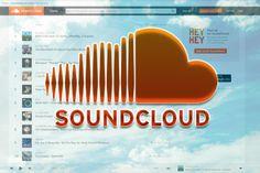 Soundcloud -Topic