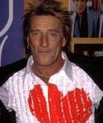 rare+pictures+of+rod+stewart | Musician, Rod Stewart, photos, hot Rod Stewart pictures, profile ...