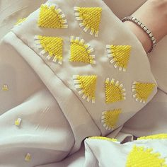 Few pieces Left ! #SunBeams #21techniqueFW15 🌟💛