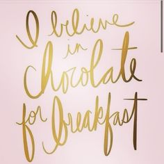 Good-morning my dolls! Believe in what makes you happy...❤☕ XoXo WYNK* #wynkboutique #breakfast #tuesday #goodmorning #love #believe #live #wakeup #sun #summer