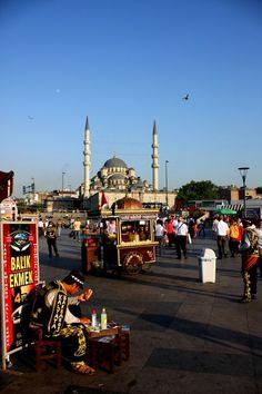 istanbul - , Istanbul