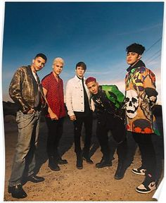 I have just recently become a CNCOwner and I decided to make this account to show my love for cnco joelpimentel erickbriancolon zabdieldejesus richardcamacho christopherbvelezm James Arthur, Ricky Martin, Latin Music, New Music, Brian Christopher, Cnco Richard, Memes Cnco, Just Pretend, Funny Me