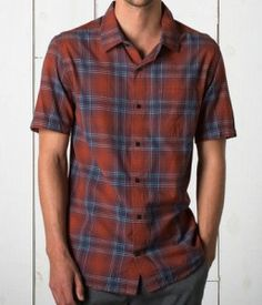 9d88026e5e8d The Coolant SS Shirt by Toad Co. Beth Whitman · Travel Gear