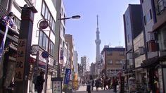 #japan#japon#travel#sky tree