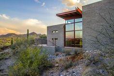 4950 W Lazy C Dr, Tucson, AZ 85745 - Exterior