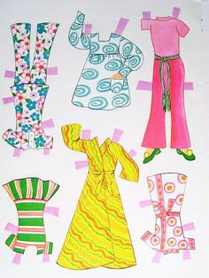 Image result for star charmers paper dolls