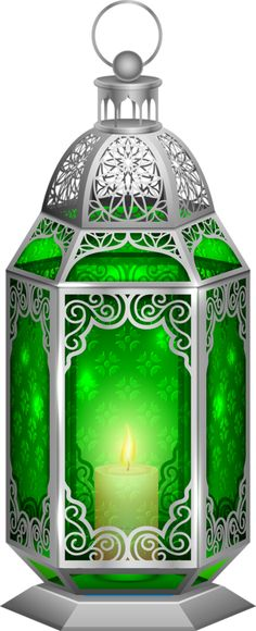 VELAS & LAMPARINAS Aladdin Birthday Party, Ramadan Cards, Ramadan Lantern, Gold Business Card, Ramadan Decorations, Moroccan Design, Wishes Images, Graduation Photos, Decoupage Paper