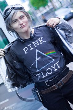 quicksilver xmen cosplay - Google Search                              …