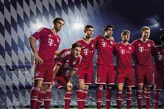 Die offizielle adidas Website | adidas.de