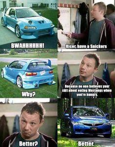 24 Best Car Memes images in 2013 | Car memes, Car humor
