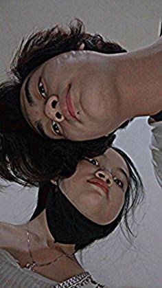 Aesthetic Japan, Couple Aesthetic, Aesthetic Girl, Couple Goals Relationships, Relationship Goals Pictures, Cute Couple Pictures, Couple Photos, Hot Korean Guys, Indie Girl
