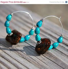 VALENTINES SALE 20%OFF Raw Baltic Amber and by rocksnbeads on Etsy