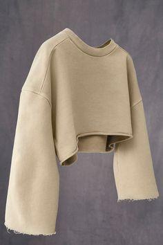 womens fleece