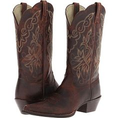 Similiar Horseback Riding Western Boots Keywords