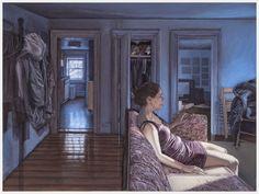 Maya Brodsky | RARE Gallery