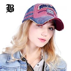 ef59ab8b2 [FLB] 2016 GOOD Quality brand cap for men and women Gorras Snapback Caps  Baseball Caps Casquette hat Sports Outdoors Cap-in Baseball Caps from Men's  ...