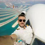 Soulmate24.com Selfie of the year 🤳 (📸 @pilotgaso ) #edit Mens Style