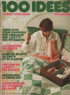 Numéro 13, novembre 1974