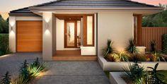 Planos de viviendas para construir