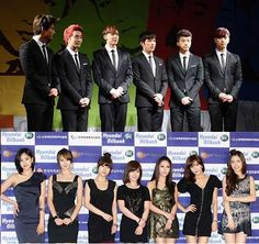 Man arrested over falsely promising rights to use likeness of 2PM and T-ara