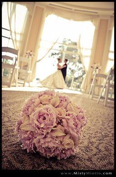 Lake Mary Events Center wedding shot by Orlando wedding photographer Misty Miotto