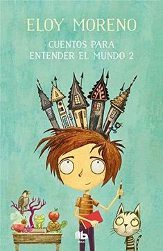 Children's Picture Books, Penguin Random House, Reading Activities, Book Illustration, Short Stories, Books To Read, Free Apps, Audiobooks, Ebooks