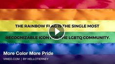 Sure, I voice commercials, TV and radio promos, corporate narration, apps, live events and the like, but it's always humbling to lend my voice to advocacy campaigns. Yesterday the City of Philadelphia announced the launch of #MoreColorMorePride, a first-of-its-kind initiative to give voice(s) to disenfranchised communities. #VoiceOver https://vimeo.com/220799582