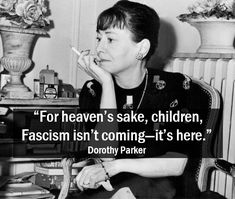 Dorothy Parker, Great Names, Heaven, Children, Cat, Young Children, Sky, Boys, Kids