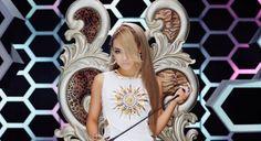 CL-The-Baddest-Female