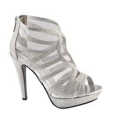 Pleaser Shoes Uk Stockist