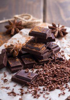 Chocolate Bonbon, Café Chocolate, Chocolate Photos, Chocolate Belga, Chocolate Lava Cake, Chocolate Lollipops, Chocolate Shavings, Chocolate Factory, Chocolate Lovers