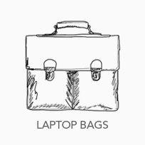 SANDQVIST - Bags & Accessories