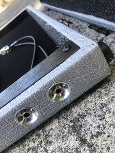 Flat Pedalboard w/ Case - Durable, Light & Easy Setup Fractal Audio, Lift Off Hinges, Easy Guitar, Pedalboard, Rings For Men, Flats, Loafers & Slip Ons, Men Rings, Ballerinas