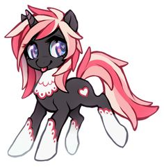Hey there, I browse through a lot of pony images so I thought I could put that to use for everyone out there and bring you the best of the best. One new Pony image every hour! Mlp Adoption, Mlp Characters, Little Poni, Little Dragon, Mlp Pony, I Love Mom, My Little Pony Friendship, Rainbow Dash, Cool Art