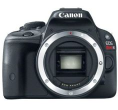 Photography Forum :: Topic: Beginner Photography Tip: How to Choose a Lens for a DSLR for each Shot (1/1)