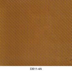 Hydro dip film carbon fiber pattern DB11-4A