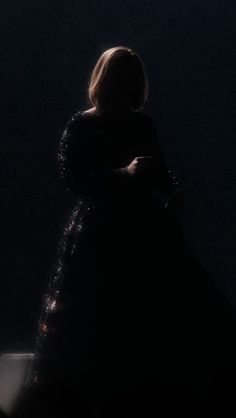 in held at Toyota Center - TX, will take place in Houston, TX. Come to Toyota Center - TX, on to see live Aventura at hurry up to get the ticket! Adele 25, Adele Love, Adele Wallpaper, Adele Photos, Adele Concert, Adele Adkins, Miss Perfect, Cool Lyrics, Someone Like You